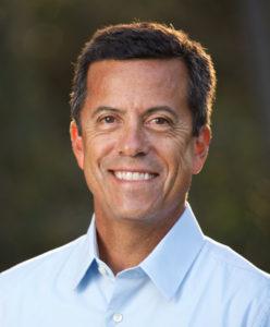 Marc Sandknop - health insurance broker at spf insurance