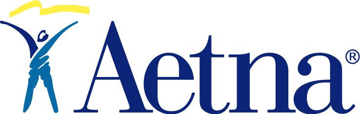 Aetna Health Insurance Leaving California