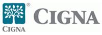 cigna health insurance california 2015