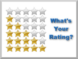 Best Rated Health Insurance Companies >> How Life Insurance Rating Classes Work | Standard, Preferred, Pref Plus