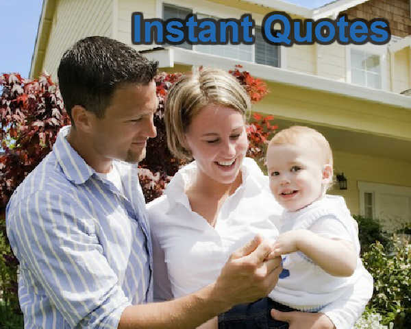 family getting health insurance quotes in carlsbad ca