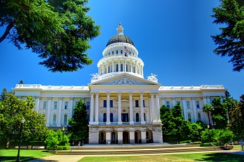 Califosrnia health care reform is through Covered California