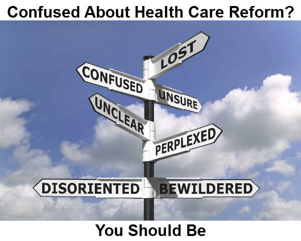 essay about health care reform Health care reforms the affordable care act came in to effect on march 2010 it is a four years plan that will affect the delivery of care to the 250 million americans.