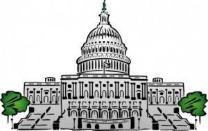 us-capitol-building-clipart-style-clip-art