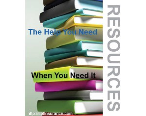 Health Care Reform Resources for you