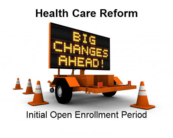 California open enrollment period update deadline extension to 12