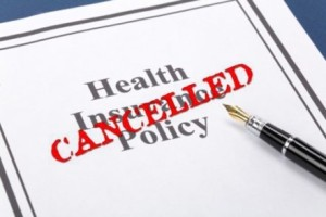 Covered CA Cancelled Your Policy