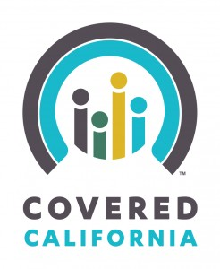 Open Enrollment In California Lasts until Feb 15 2015