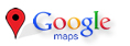 Google Plus Local Page for SPF Insurance