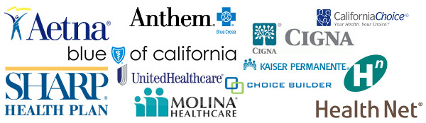 Best Rated Health Insurance Companies >> Carlsbad Health Insurance Agent See Best Plans For